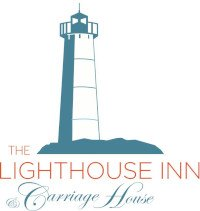 The Lighthouse Inn and Carriage House